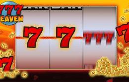 Spela gratis slot